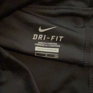 Nike Skirts - Nike athletic skirt